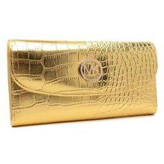 michael kors handbags cheap outlet #michael #kors #handbags  Shop All Michael Kors Handbags just need $$66.99!! free shipping cheap