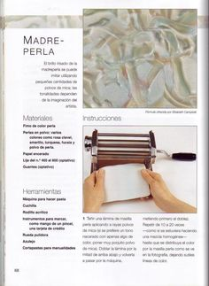 imitar-materiales-decorativos-con-fimo-ed-drac-pag68