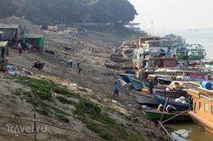 Мьянма: Мингун