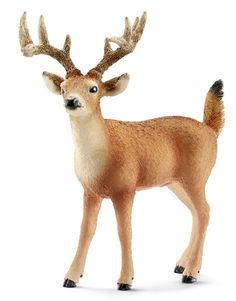 Schleich - New for 2014 - Animal Toy Forum