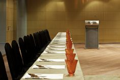 Plan your meeting at the Westin Kuala Lumpur with exclusive meeting space and facilities.   Contact our sales specialist at sales.twkl@westin.com for further discussion.   #MICE #meetinginkl #thewestinkl