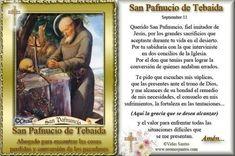 San Pafnuncio Lilac Wedding, Catholic, Prayers, Religion, Quotes, Inspiration, Mary, Interior, Google