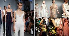London Fashion Week Festival: The Most Stylish Event of the Year