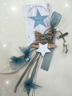 Μπομπονιέρες Baptism Favors, Baptism Party, Baptism Invitations, Baby Boy Christening, Boy Baptism, Vintage Baptism, Soap Favors, Vintage Invitations, Twinkle Twinkle Little Star
