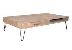 Countryside-Collection | Specialist voor meubelen in massief grenen