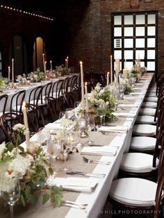Wedding Ideas: the-foundry-wedding