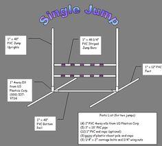 jump1.gif (8819 bytes)