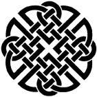 Dara Celtic Knot -  The meaning of the word, 'Dara' can be traced to an Irish word, doire which means 'oak tree'. The Dara Celtic knot is associated with the root system of oak trees. The Celtics and especially, Druids considered the oak tree as sacred. They used to derive meaningful messages applicable in day-to-day life through the language of trees. Oak tree is the symbol of destiny, power, strength, wisdom, leadership and endurance. All these attributes therefore, got associated with the…