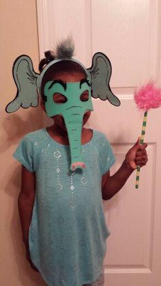 Seuss character dress up. Dr Seuss Art, Dr Seuss Week, Dr Suess, Storybook Character Costumes, Storybook Characters, Literary Characters, Book Characters Dress Up, Character Dress Up, Dr Seuss Activities