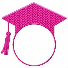This Graduation Cap Monogram machine embroidery design looks amazing on any project. Carefully digitized to ensure a high quality finish, every time! Graduation Cap Designs, Graduation Party Decor, Graduation Caps, Creative Poster Design, Creative Posters, Graduation Stickers, Owl Theme Classroom, Monogram Machine, School Frame