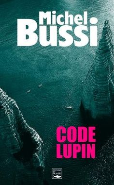 CODE LUPIN de Michel Bussi http://www.amazon.fr/dp/2848112093/ref=cm_sw_r_pi_dp_FCzKvb0A18JQ7