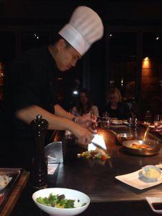 #teppanyakialaturka #teppanyaki #sushi #noodle