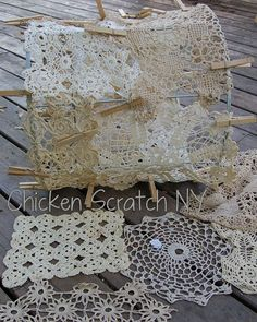 Diy Lamp Shade Cover Lampshades 50 Ideas For 2020 Old Lamp Shades, Small Lamp Shades, Shabby Chic Lamp Shades, Rustic Lamp Shades, Modern Lamp Shades, Diy Lace Lamp Shade, Doily Lamp, Cover Lampshade, Lace Lampshade