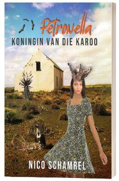 Besigtig boeke - Ns. SKRYWERSHUIS - aanlyn boekwinkel Afrikaans, Port Elizabeth