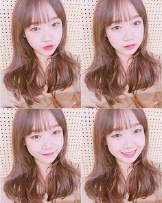 Fantagio Twitter Update: 안녕하세요 !유정입니당~^^* 오랜만이에용! 이제 선선한 가을이네요~ㅎㅎ겉옷 정말 꼭 챙겨다니시고 감기조심하세요! 항상 많이 좋아하고 사랑해요♡ #아이틴 #최유정 #IOI #Yoojung #ChoiYoojung #유정 #아이오아이 Produce 101, Ioi Members, Choi Yoojung, Kim Doyeon, Jeon Somi, Fandom, Cosmic Girls, Korean Actresses, Girl Day