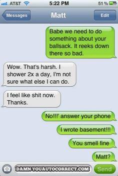 #kendrawilkinson #funny #autocorrect