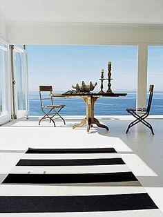 Home Beach Living