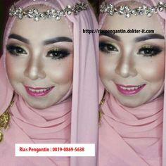 rias pengantin bekasi Sukabumi, Salons, Semarang, Organization, Jakarta, Dan, Wedding, Fashion, Souvenir