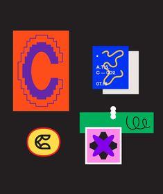 Pavel Ripley Graphic Design Branding, Graphic Design Illustration, Packaging Design, Logo Design, Collage Drawing, Typography, Lettering, Album Design, Photoshop Design