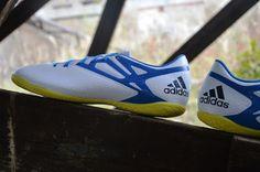 Adidas Messi http://tnij.org/yfyxe33
