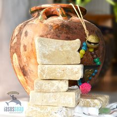 iasos soap: soap in history iasos soap: health & beauty  #soaphistory #thesoap #historicalsoapcube #turmericsoap  #cinnamonsoap #handmadesoap #soapmaking #bathtime #clean #soapshare #allnatural #pure #handcraft #artisansoap #soapcut #oliveoilsoap #oliveoil #lemonoil #peppermintoil #handandbodysoap #soap #iasossoap