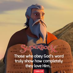 #Biblequote #Bibleverse #Bibleverseoftheday #dailyBibleverse #dailyBibleinspiration  #dailymotivation #dailyinspiration #quotes #quoteoftheday #quotesoftheday #quoteinspiration #quotestoliveby #Christianquotes Love You So Much, Love Him, My Love, 1 John 2, The Other Side, Beetles, Baron, Dragon Ball, Bible Verses