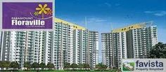 Paramount Floraville is residential Project Present By Paramount Group located at Sector 137 Noida. Paramount Floraville Noida offres 2 BHK and 3 BHK residential apartments with ultra modren facilities.