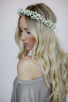 https://www.etsy.com/listing/189354902/fresh-wedding-flower-crowns-infinity?ref=listing-8