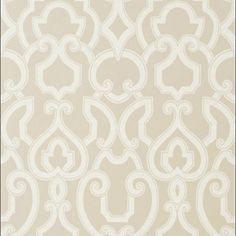 Janovic - Wall Coverings - Thibaut® Wallpaper and Fabrics - Royal