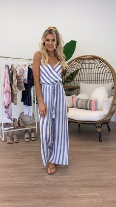 5 Outfits You Need For Summer - Summer Outfit
