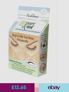 4e46320d64 Godefroy Eyebrow Makeup  ebay  Health   Beauty