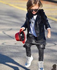 #cuteKid