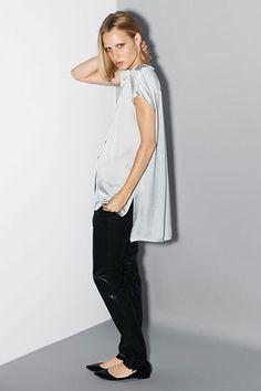 Love this shirt #jbrand