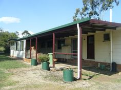598 Anzac Avenue, Drayton Renting A House, Pergola, Real Estate, Houses, Outdoor Structures, Homes, Real Estates, Arbors, Home