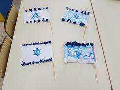 Activities For Kids, Crafts For Kids, Jewish Celebrations, Jewish Crafts, Hebrew School, Green Rooms, Judaism, School Classroom, Art Lessons
