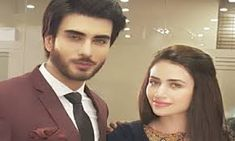imran abbas - Google Search First Tv, Diamond Earrings, Google Search, Fashion, Diamond Studs, Moda, La Mode, Fasion, Fashion Models