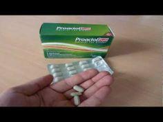 Proactol Review: Real Review - 70% Proactol Discount + $100 Cash Back Voucher.mp4