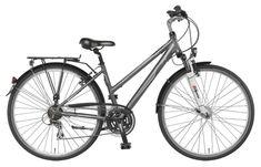 Comfort 28 Bicycle, Vehicles, Bicycle Kick, Bicycles, Car, Bmx, Bike, Vehicle, Tools