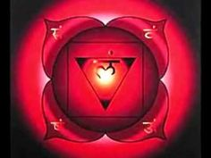 """The cleansing mantra LAM is chanted for your Root Chakra. keeps us grounded & linked to the earth. Chanting this mantra will cleanse impurities that can collect in the root chakra – opening you up to feelings of security, prosperity & belonging – clearing any blocked energy that is being prevented from moving through to the other six main energy centers. Chant """"LAM"""" if your energy is low, struggle financially, suffer from low self-esteem or suffer from adrenal fatigue/stress"""