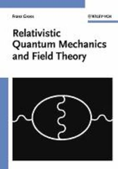Digital communications proakis 5th edition free download pdf free relativistic quantum mechanics and field theory franz gross college of william and mary williamsburg fandeluxe Gallery