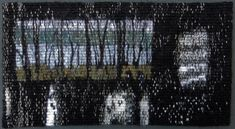 Tangled Web: Still Here, Still Weaving