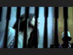 Book Trailer de Príncipe Mecánico Subtitulado