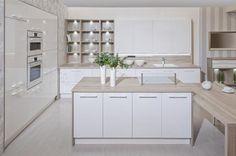 Double Vanity, Design Ideas, House Design, Bathroom, Kitchen, Home Decor, Washroom, Cooking, Decoration Home