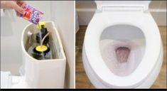 Toda a gente sabe que a limpeza do nosso lar pode ser um demorada e entediante. Mas hoje vamos lhe mostrar alguns truques para a limpeza de seu lar que, para além de serem muito úteis, vão fazer com essa tarefa doméstica seja mais fácil e rápida. O melhor de tudo é que essas dicas …