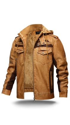 Mens Leather Coats, Leather Jackets, Men's Leather, Mens Western Jackets, Stylish Men, Men Casual, Original Supermodels, Big Men Fashion, Cyberpunk Fashion