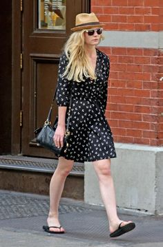 kirsten dunst style - Google Search