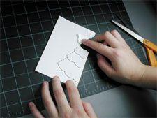 Todo sobre los libros pop-up, ingeniería de papel, incluyendo algo de origami, kirigami, papiroflexia y temas relacionados. Libros 3D, libros desplegables, libros emergentes, libros móviles, libros animados, tarjetas popup, tarjetas 3D, etc.  Con plantillas, diagramas, videos y explicaciones de cómo hacer algunos modelos y mecanismos pop-up. Origamic architecture, pop up cards, books, livres pop-up, Pop-up Bücher Popup Buch, kaart, livros, Всплывающее Книги, всплывающее книга, 開くと絵が飛び出す本…