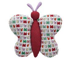 Butterfly | Para niños | COCO-MAT