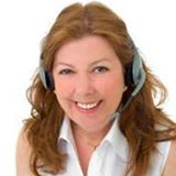Cathy Demers - NAMS Instructor and Business Success Coach and weekly interviews with global business experts. http://businesssuccesscafe.com