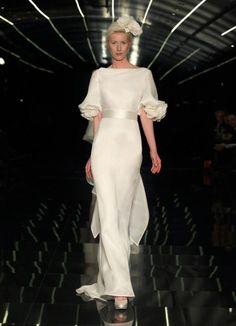Eme di Eme Aimee collezione 2015 abiti sposa6